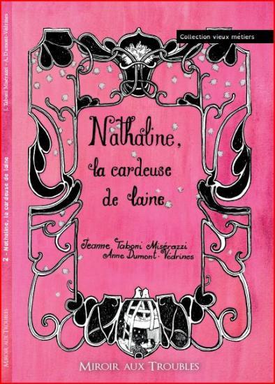 Couv Nathaline