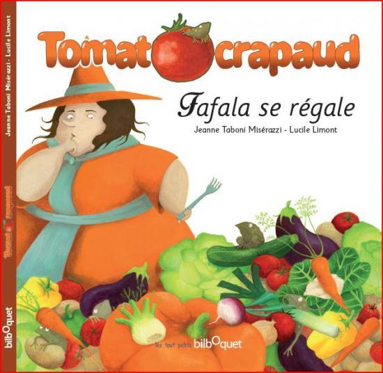 couv tomatocrapraud