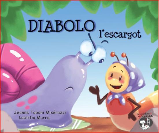 couverture Diabolo
