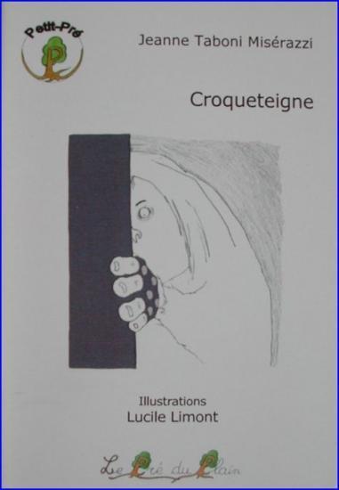 croqueteigne